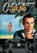 all james bond movies poster dr no 77x109 James Bond Movies   All 007 Movies In Chronological Order