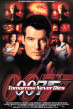 all james bond movies poster tomorrow never dies 73x109 James Bond Movies   All 007 Movies In Chronological Order