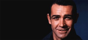james-bond-sean-connery-007-face