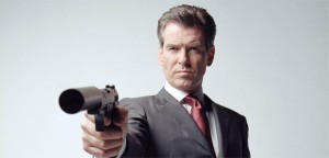 pierce-brosnan-007-james-bond