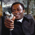 dr-kanaga-mr-big-james-bond-villain-007