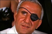 emilio-largo-villain-james-bond-thunderball-007