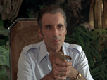 man-with-the-golden-gun-francisco-scaramanga-james-bond-villain-007