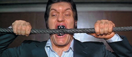 richard-kiel-jaws-evil-sidekick-villain-james-bond-007