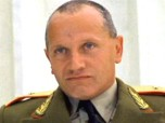 general-orlov-steven-berkoff-james-bond-007-villains