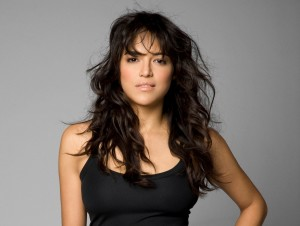 michelle-rodriguez-letty-ortiz-fast-and-furious