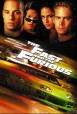 the-fast-and-the-furious-2001-movie-poster