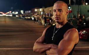 vin-diesel-tough-tank-top-standing-in-street-fast-and-furious
