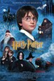 harry-potter-and-the-philosophers-stone-the-sorcerers-stone-movie-poster