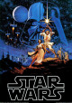 star-wars-a-new-hope-episode-4-iv-sw4-movie-poster