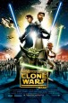 star-wars-clone-wars-animated-movie-poster