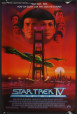 all-star-trek-movies-chronological-star-trek-the-voyage-home-1986