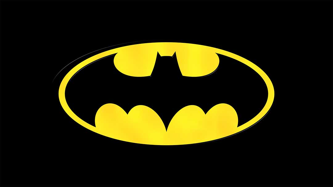 List Of All Batman Movies and TV Series