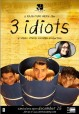 bollywood-best-movies-india-cinema-poster-3-idiots