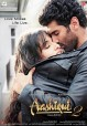 bollywood-best-movies-india-cinema-poster-aashiqui