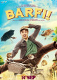 bollywood-best-movies-india-cinema-poster-barfi