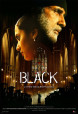 bollywood-best-movies-india-cinema-poster-black