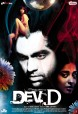 bollywood-best-movies-india-cinema-poster-dev-d