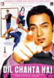 bollywood-best-movies-india-cinema-poster-dil-chahta-hai