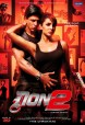 bollywood-best-movies-india-cinema-poster-don-2
