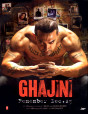 bollywood-best-movies-india-cinema-poster-ghajini