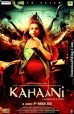 bollywood-best-movies-india-cinema-poster-kahaani