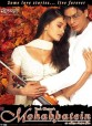 bollywood-best-movies-india-cinema-poster-mohabbatein