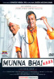 bollywood-best-movies-india-cinema-poster-munna-bhai-mbbs