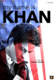bollywood-best-movies-india-cinema-poster-my-name-is-khan