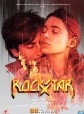 bollywood-best-movies-india-cinema-poster-rockstar