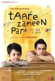 bollywood-best-movies-india-cinema-poster-taare-zameen-par