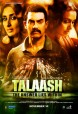bollywood-best-movies-india-cinema-poster-talaash