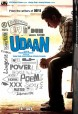 bollywood-best-movies-india-cinema-poster-udaan