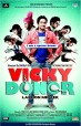 bollywood-best-movies-india-cinema-poster-vicky-donor