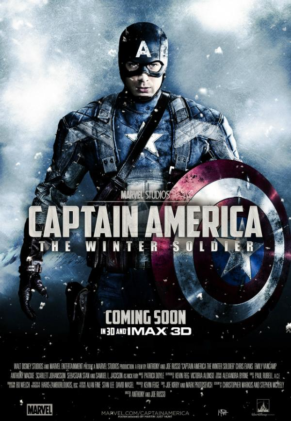 all-marvel-movies-captain-america-the-wi