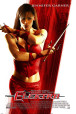 all marvel movies elektra poster 2005 76x114 List Of All Marvel Movies until 2015