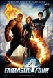 all-marvel-movies-fantastic-four-poster-2005