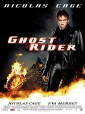 all-marvel-movies-ghost-rider-poster-2007