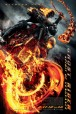 all-marvel-movies-ghost-rider-spirit-of-vengeance-poster-2012