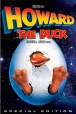 all-marvel-movies-howard-the-duck-poster-1986