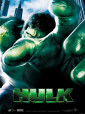 all-marvel-movies-hulk-poster-2003
