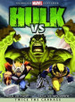 all-marvel-movies-hulk-vs-animated-movie-poster-2009