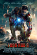 all-marvel-movies-iron-man-3-poster-2013
