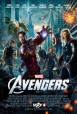 all marvel movies marvels the avengers poster 2012 77x114 List Of All Marvel Movies until 2015