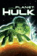 all-marvel-movies-planet-hulk-poster-2010
