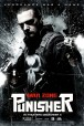 all marvel movies punisher war zone poster 2008 76x114 List Of All Marvel Movies until 2015