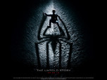 all-marvel-movies-the-amazing-spider-man-2-the-untold-story-poster-2014