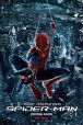 all-marvel-movies-the-amazing-spider-man-poster-2012