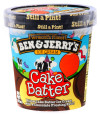 cake-batter-all-ben-and-jerrys-flavors