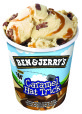 caramel-hat-trick-all-ben-and-jerrys-flavors